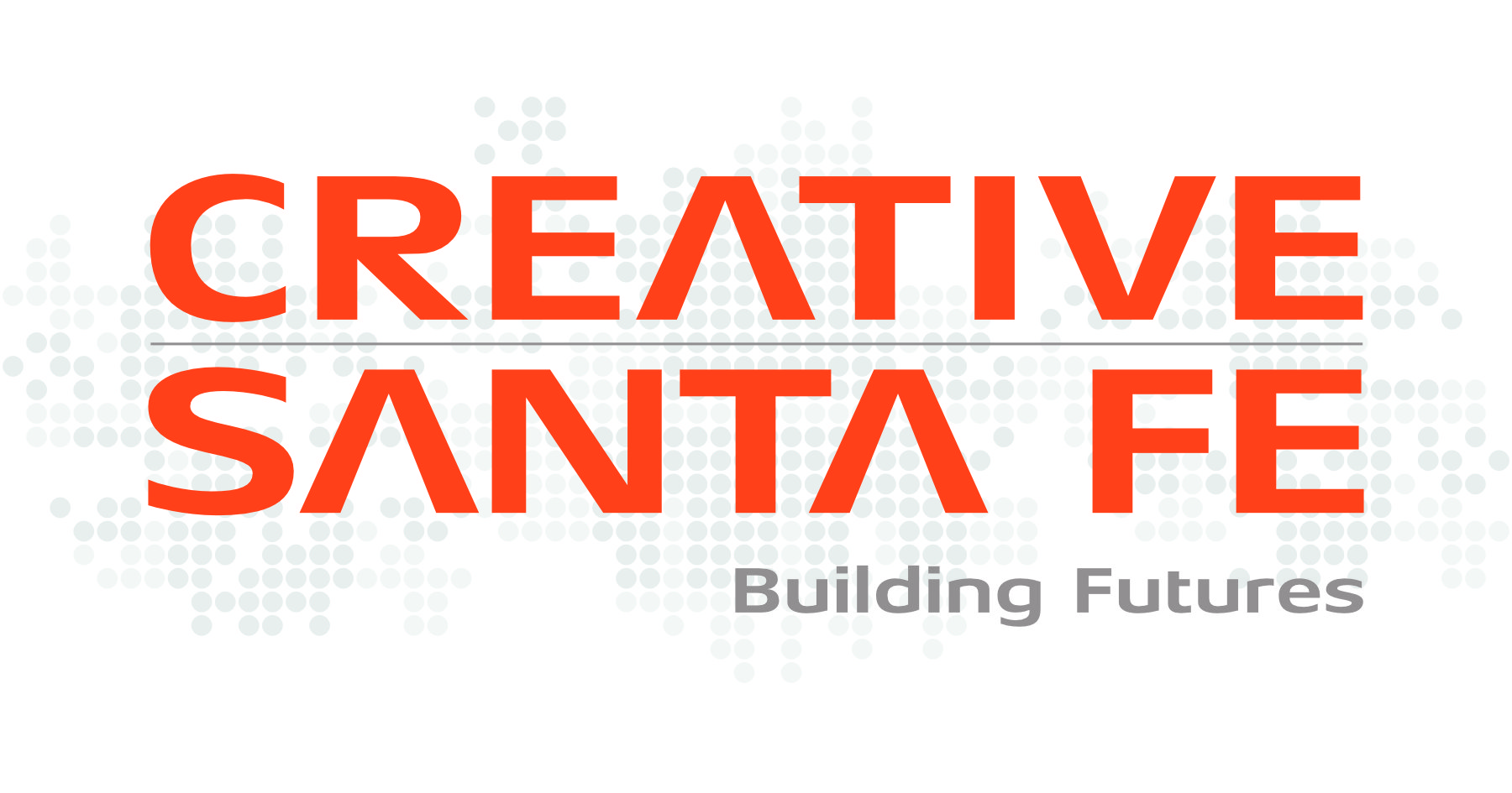 Creative Santa Fe- Disruptive Futures Dialogue Series- Zane Bennett Contemporary Art- Santa Fe New Mexico