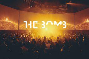 001_thebomb