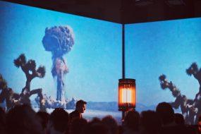 The Bomb | NYC