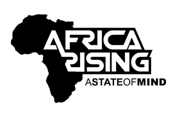 Africa-Rising-Foundation-1